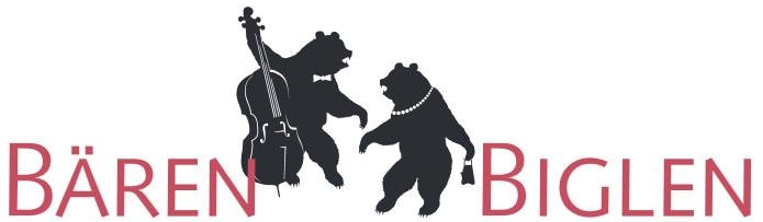 Markt Bären Biglen