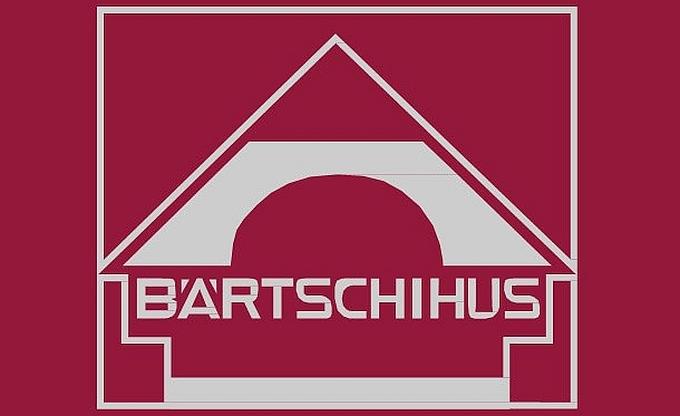 Freizeithaus Bärtschihus