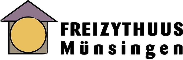 Freizythuus Münsingen