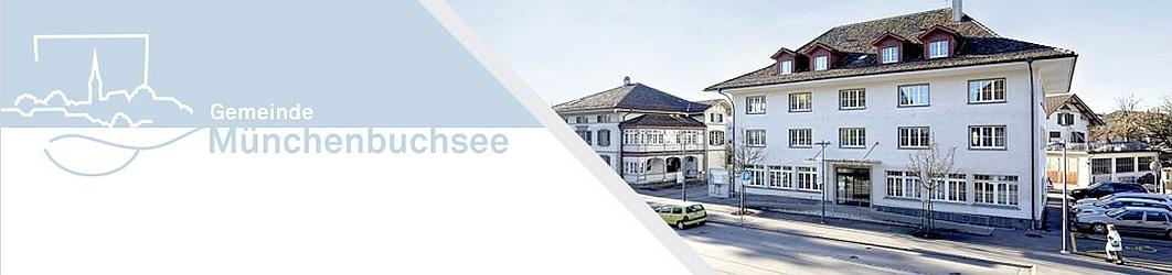 Kunsthandwerk-Ausstellung Münchenbuchsee
