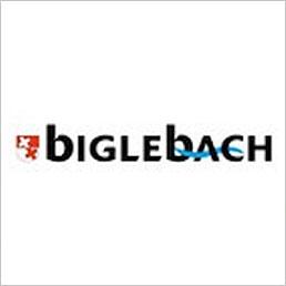 Biglebach