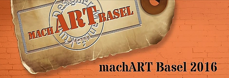 machARTbasel 2016