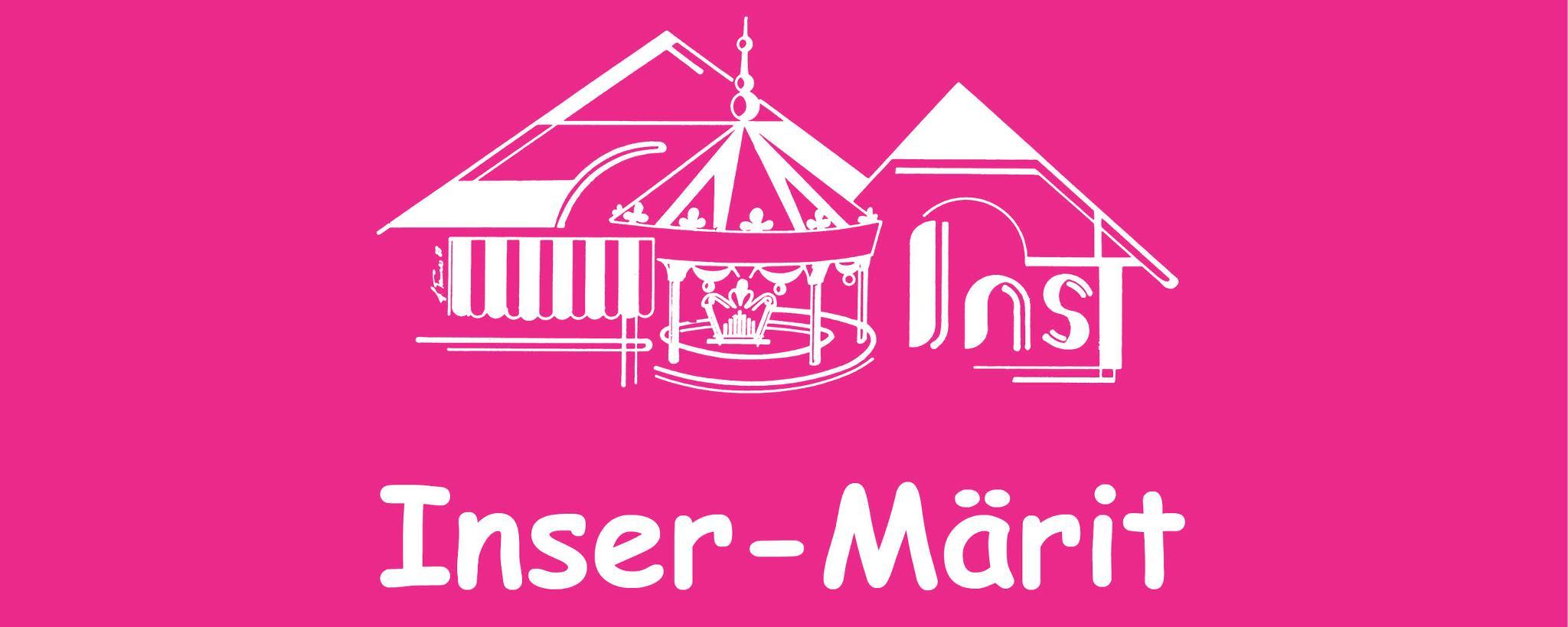 Inser-Märit / Marché d´Anet
