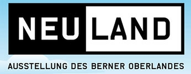 NeuLand Ausstellung Thun
